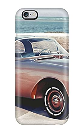 best cheap 43f14 530df New Arrival 1956 Oldsmobile Golden Concept For Iphone 6 Plus Case ...