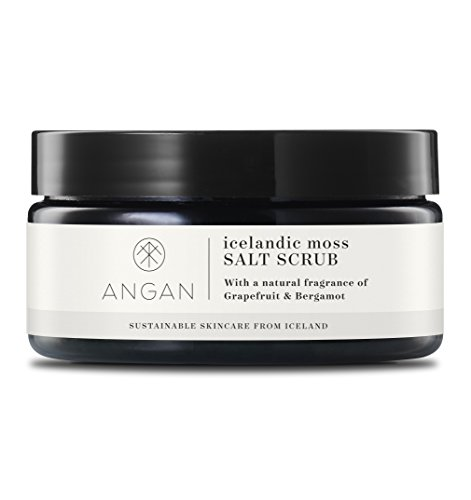 Icelandic Skin Care Products - 2