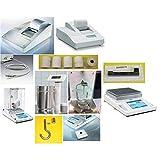 Sartorius Corporation 6906937 Printer Paper