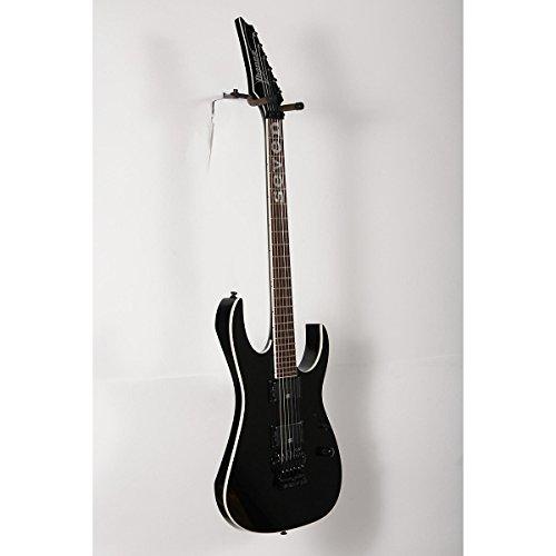 ibanez mtm1 mick thomson signature mtm electric guitar black 888365904535 buy online in uae. Black Bedroom Furniture Sets. Home Design Ideas