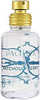 product image for PACIFICA Himalayan Patchouli Berry Spray Perfume 1oz, pack of 1