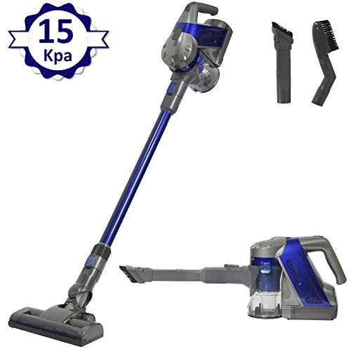 Buy what is the best vacuum for stairs