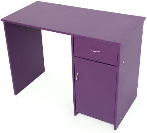 Homy - Oficina turística escritorio escritorio de la computadora ...