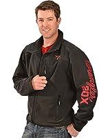 Wrangler Men's 20X Performance Logo Jacket - 20X173x