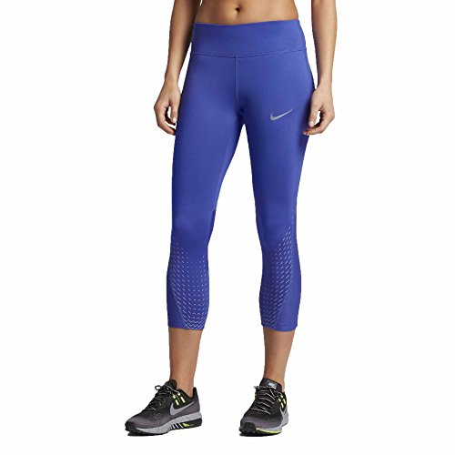 (Nike Womens Dri-Fit Power Racer Running)