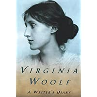 A Writer's Diary: Being Excerpts from the Diary of Virginia Woolf