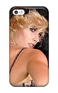 irene karen katherine's Shop Hot 8692626K26189040 Tough Iphone Case Cover/ Case For Iphone 5/5s(lena Gercke)