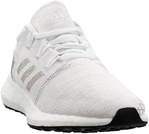 adidas Pureboost Element Shoe – Junior s Running