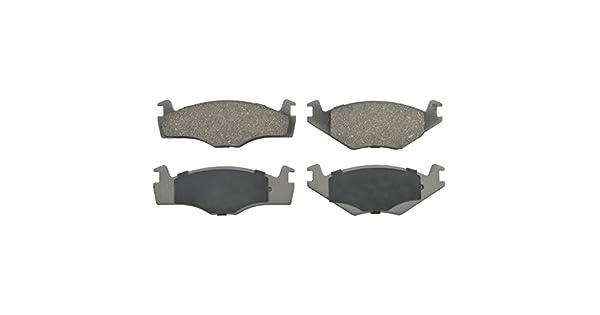 Rubber D/&D PowerDrive 4X3V850 Dodge Replacement Belt