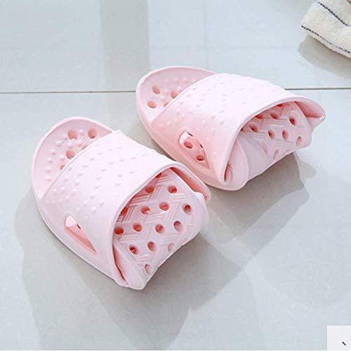 Bain Chaussons Pantoufles F De Maison wExwdrYIq