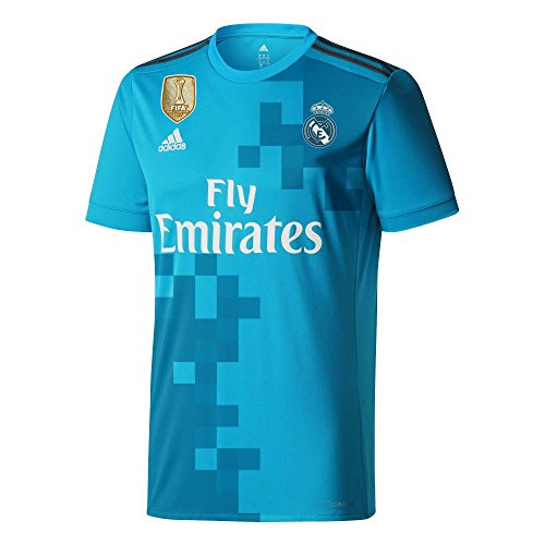 real madrid patch champions - 7