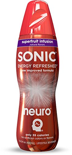 super drink - 4