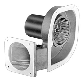1050144 icp furnace draft inducer exhaust vent venter for Furnace inducer motor replacement cost
