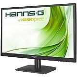 HANNS-G HL225DNB 54,6cm 22Zoll LED  Black EU