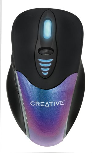MOUSE GAMER HD7600L DRIVER