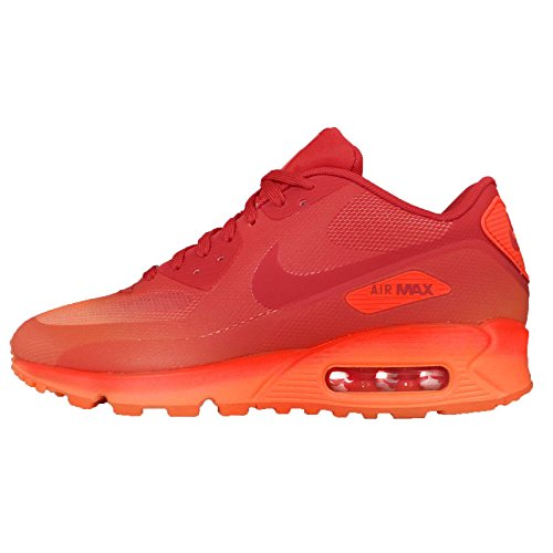 quality design 667ac 77344 nike air max 90 HYP QS city pack womens trainers 813151 sneakers shoes