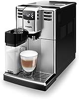 Philips Serie 5000 EP5365/10, Macchina da Caffè Automatica, con