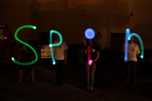 LED-Poi-Spin-ballS-Brand-Spin-lightS-Pair