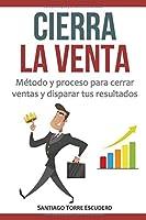 El Padrino: Anatomía Del 'caso De Miguel' (La