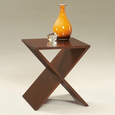 UPC 797379002116, Transitions End Table