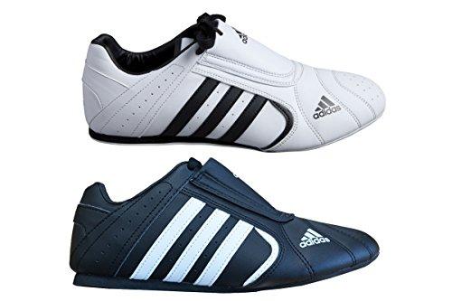 adidas Adi SM III Martial Arts Taekwondo Training Shoes Trainers