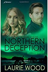 Northern Deception (Heroes of the Tundra) Paperback