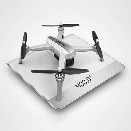 WANG XIN Remote Control Aircraft with GPS WiFi 1080P Drone Quadcopter by WANG XIN (Image #3)