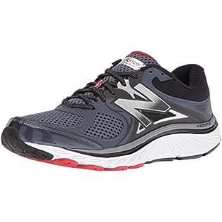 New Balance Men's m940v3 Running Shoe
