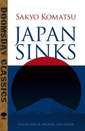 japan-sinks-dover-doomsday-classics