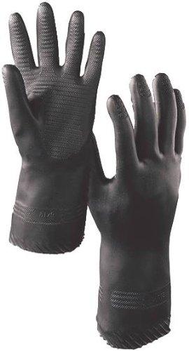 Bekleidung & Schutzausrüstung Handschuh Technic 401 Gr 9