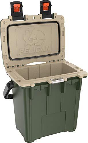 Pelican Elite 20 Quart Cooler Renewed