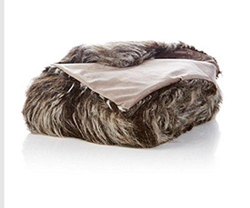adrienne-landau-silver-fox-luxe-throw