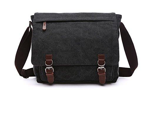 Purse Camera Bag Combo - 3