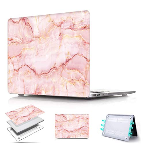 PapyHall MacBook Air 11 Compatible