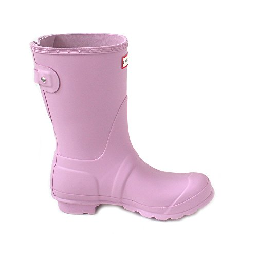 Rosa Boots blossom Hunter Wellington WoMen 4qtwXvtfxZ
