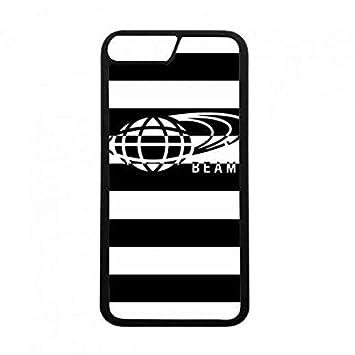 2c695a7306 Beams ビームス フォンケース Beams iphone 7 ケース ファッションブランド ビームス iphone 7 携帯電話ケース