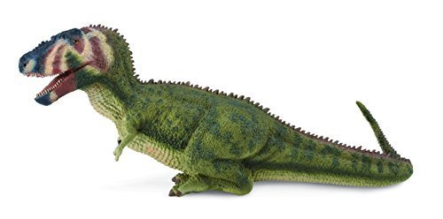 CollectA Daspletosaurus Toy by Collecta