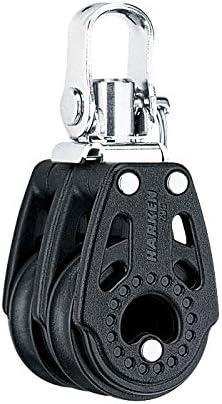 Harken 342 29mm Double Carbo Block Swivel