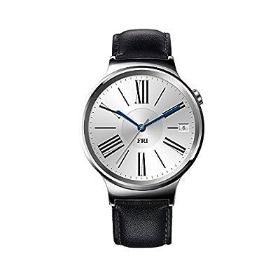 Huawei Watch 2 (Certified Refurbished) from Huawei