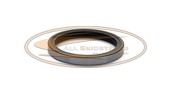 Solarhome Pin Bushing Kit for Bobcat Skid Steer Loader T180 T190 S150 S160 S175 S185 773