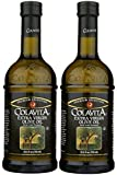 Colavita Extra Virgin Olive Oil Special, 25.5 Ounce (Pack of 2)