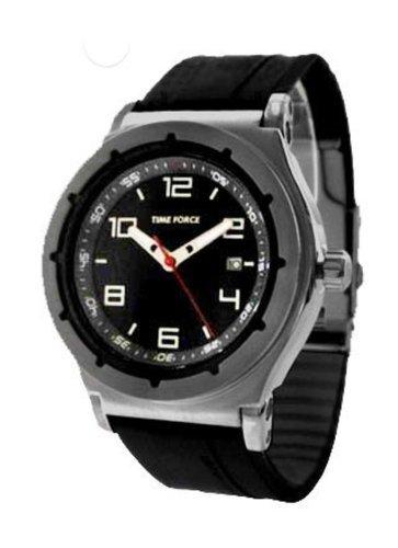 Time force Tf2937M01 - Reloj para hombre para hombre