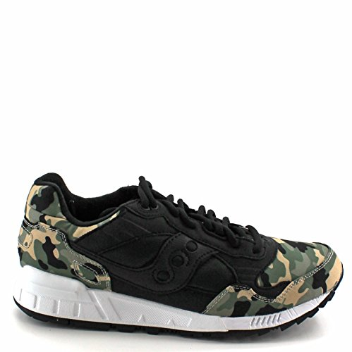 Saucony sneakers shadow 5000 02(Blk Camo)