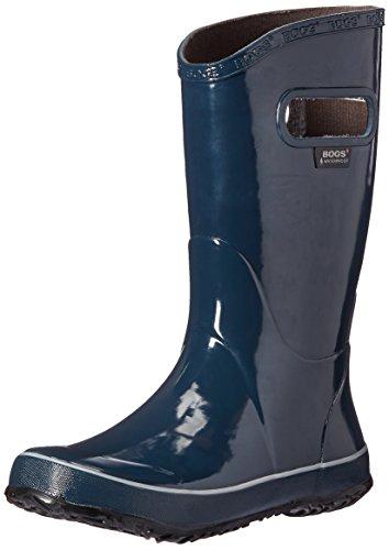 rain boots bogs boys - 3