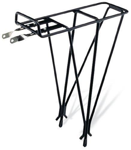 Amazon Blackburn Ex 1 Bicycle Rack Black Bike Racks