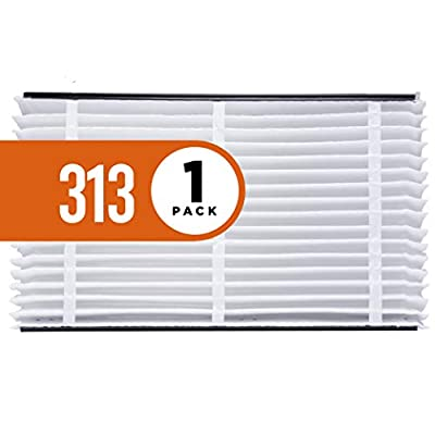 Aprilaire 310 Air Filter for Aprilaire Whole Home Air Purifiers