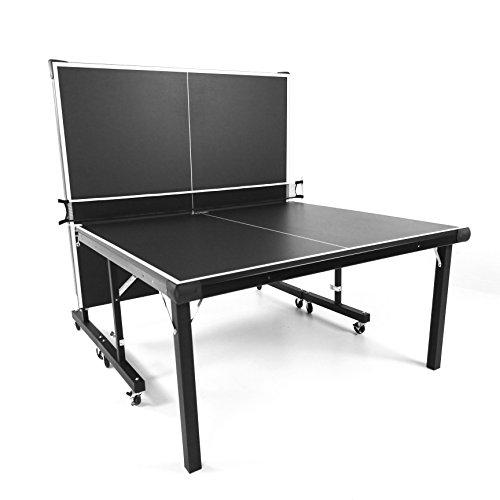 STIGA InstaPlay Table Tennis Table