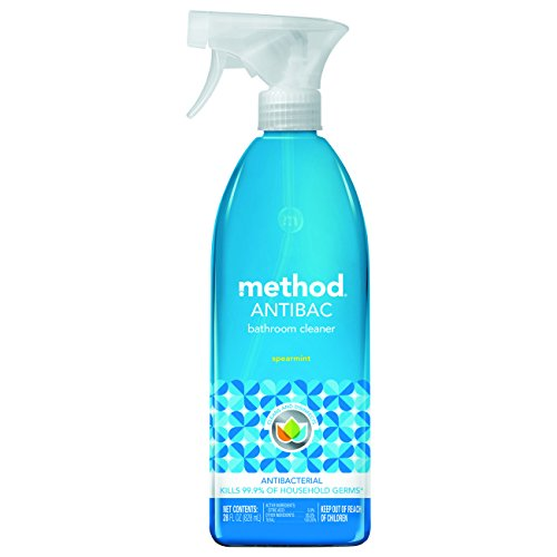 method-naturally-derived-antibacterial-bathroom-cleaner-spray-spearmint-28-ounce-pack-of-8