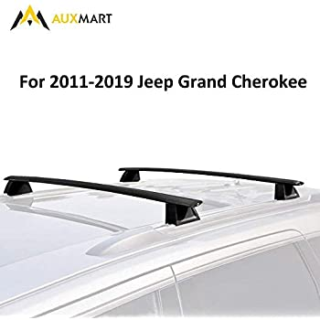 Amazon Com Brightlines 2011 2019 Jeep Grand Cherokee