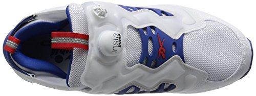 Reebok Neu Sneaker syello Road Schuhe Instapump Fury qnwRgqz8